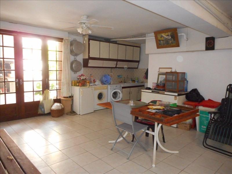 Vente maison / villa Albi 202000€ - Photo 7