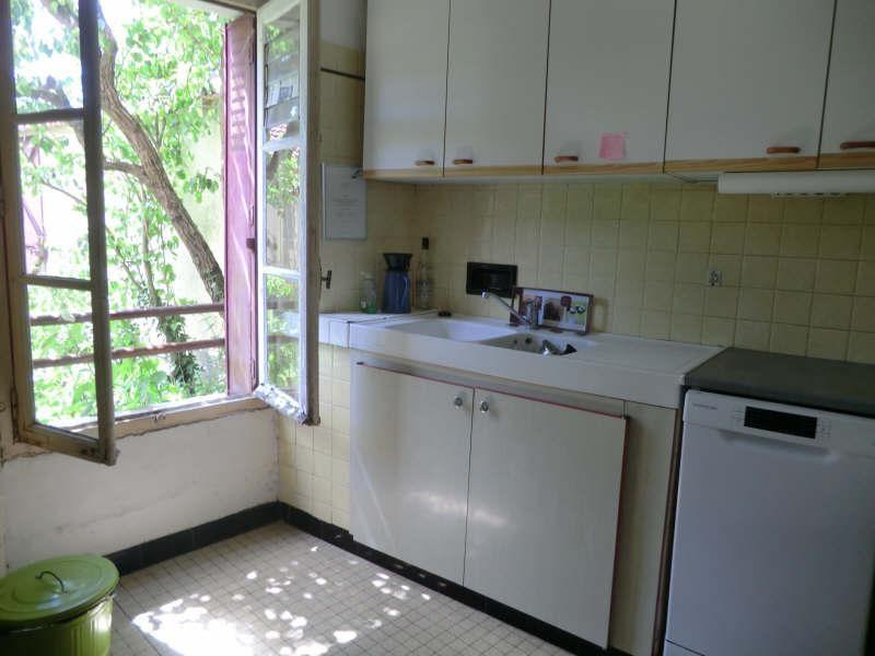 Sale house / villa Plailly 294000€ - Picture 5