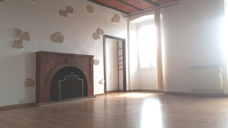 Vente appartement Albitreccia 170 000€ - Photo 5
