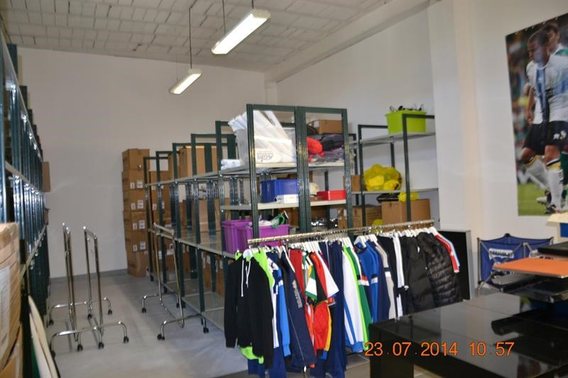 Vente fonds de commerce boutique Furiani 238 000€ - Photo 3