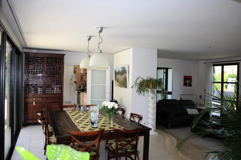 Vente de prestige maison / villa Vaire 654000€ - Photo 5