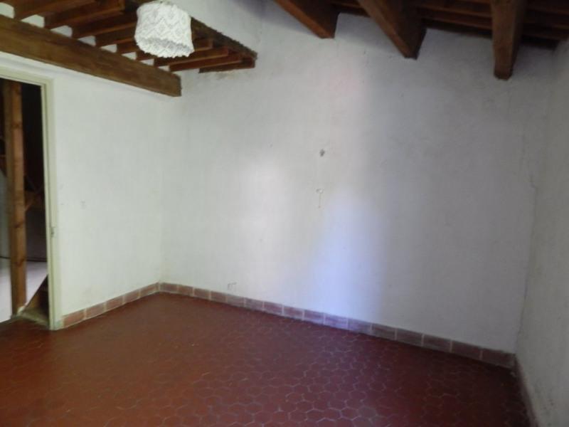 Vente maison / villa Salernes 61000€ - Photo 5