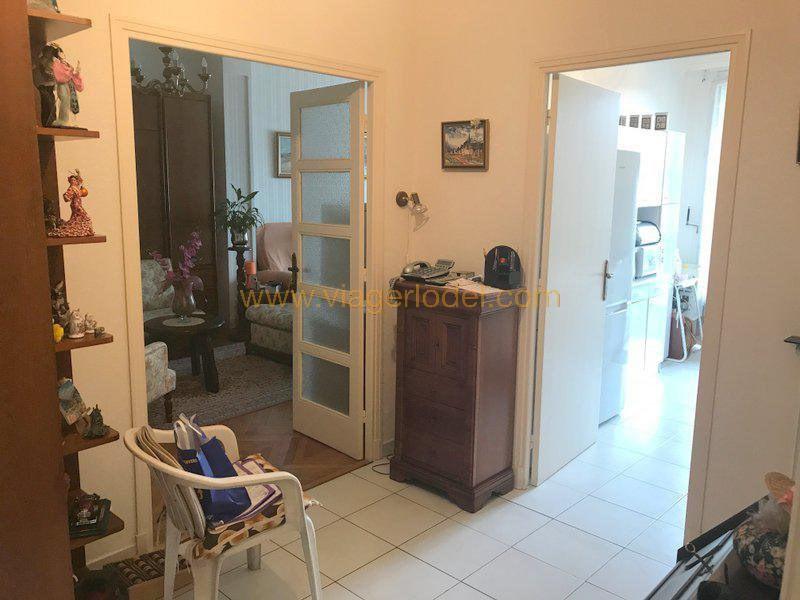 apartamento Nice 89900€ - Fotografia 6