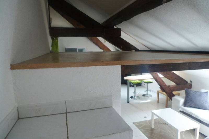 Vente appartement La londe les maures 112 000€ - Photo 2
