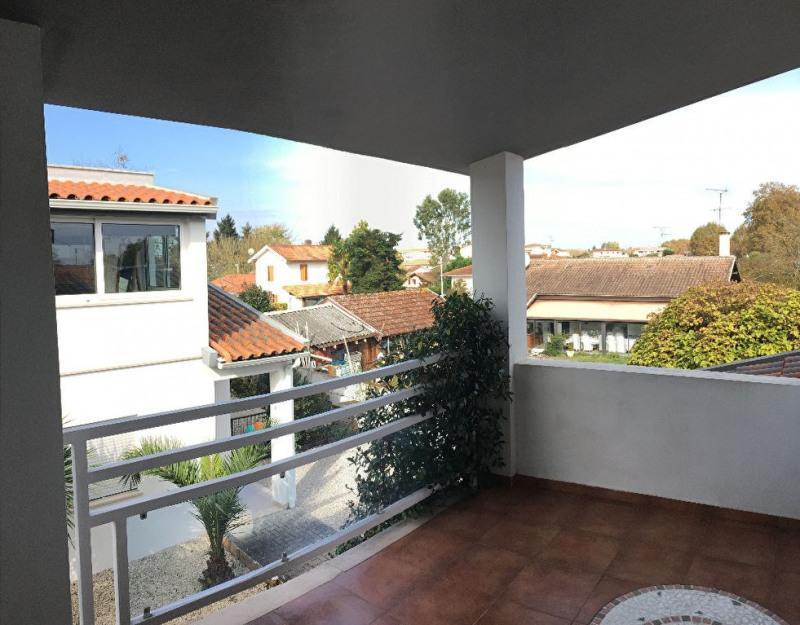 Vente maison / villa Dax 215000€ - Photo 8