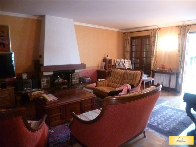 Vendita casa Rosny sur seine 264000€ - Fotografia 2