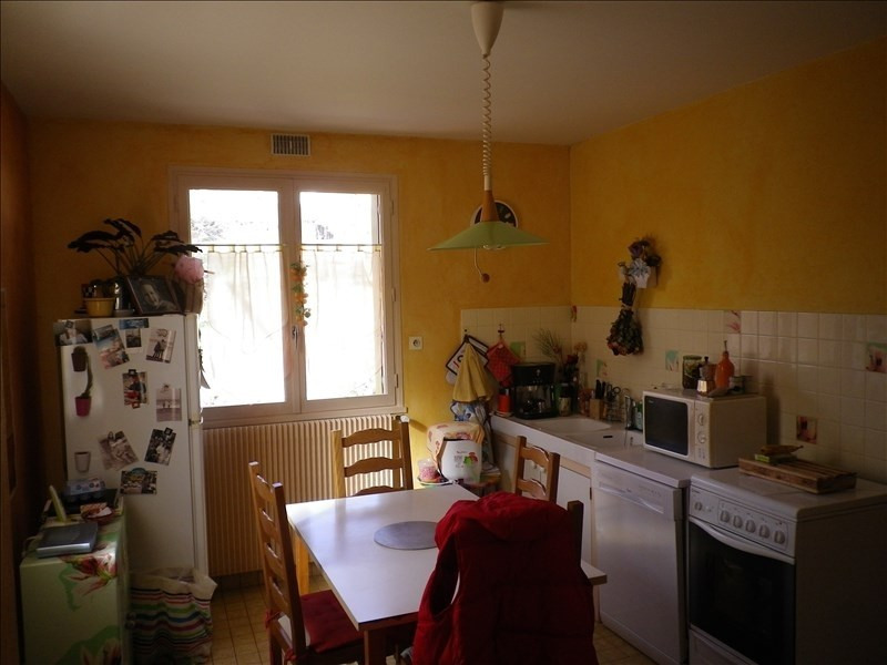 Sale house / villa Macon 160 000€ - Picture 3