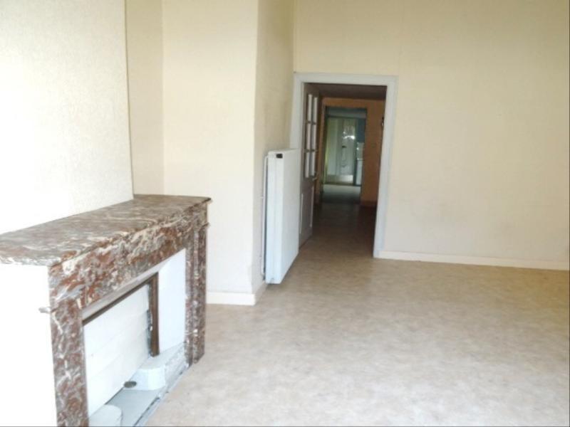 Location appartement Villefranche sur saone 335,83€ CC - Photo 2