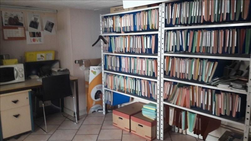 Location boutique Marseille 10ème 650€ HT/HC - Photo 3