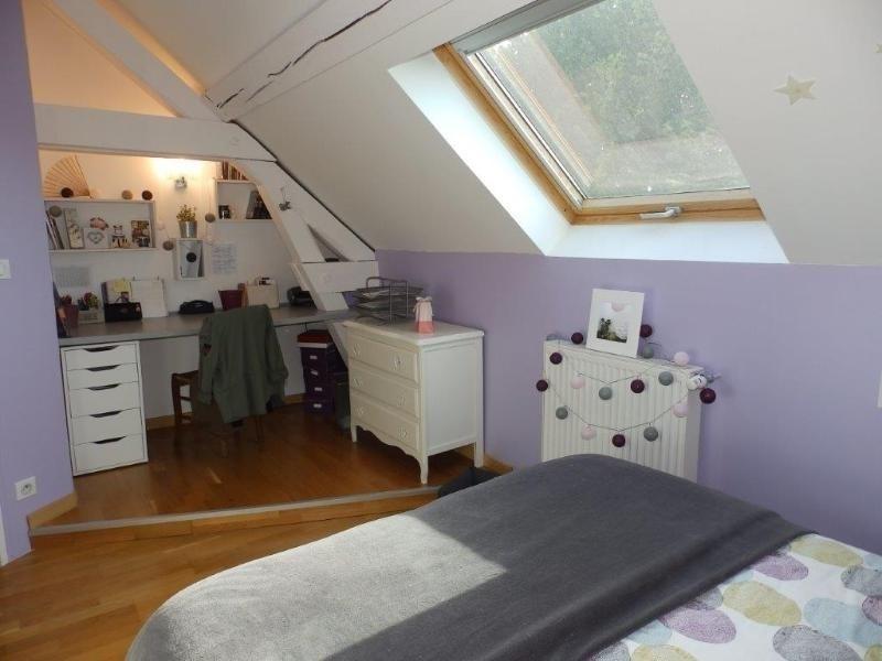 Vente maison / villa Toulon sur allier 259350€ - Photo 4