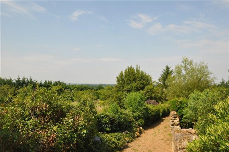 Vente de prestige maison / villa St saturnin sur loire 520000€ - Photo 4