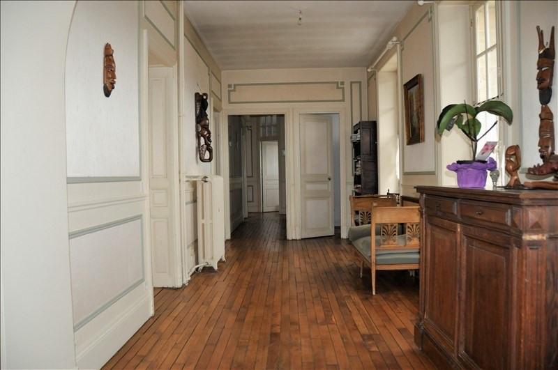 Vente maison / villa Soissons 347000€ - Photo 5