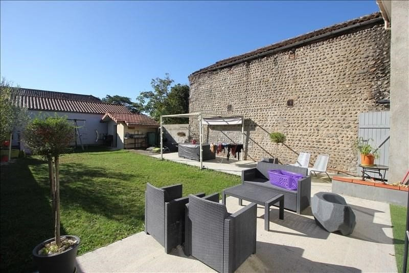 Vente maison / villa Vic en bigorre 159 000€ - Photo 1