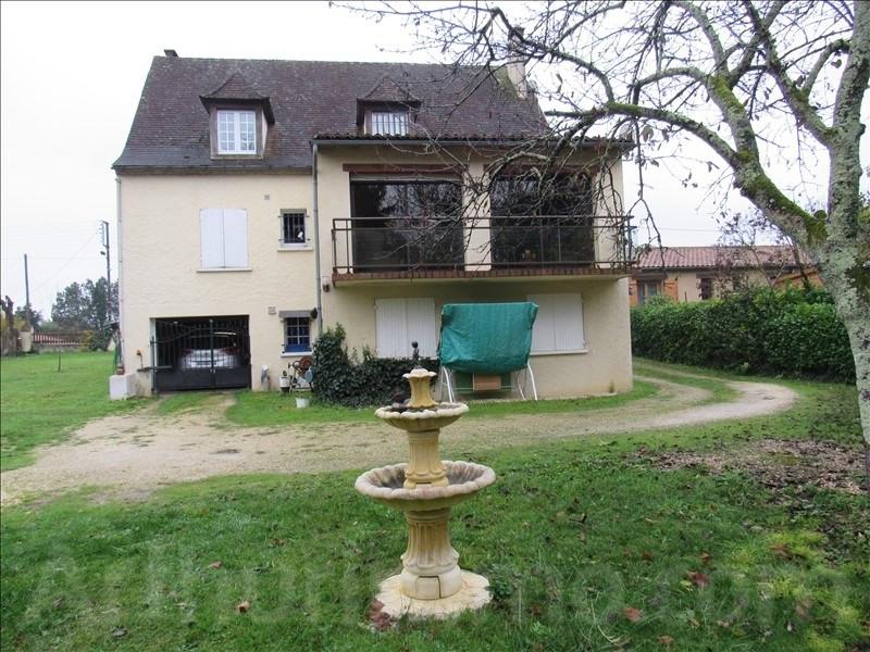 Viager maison / villa Bergerac 80000€ - Photo 8