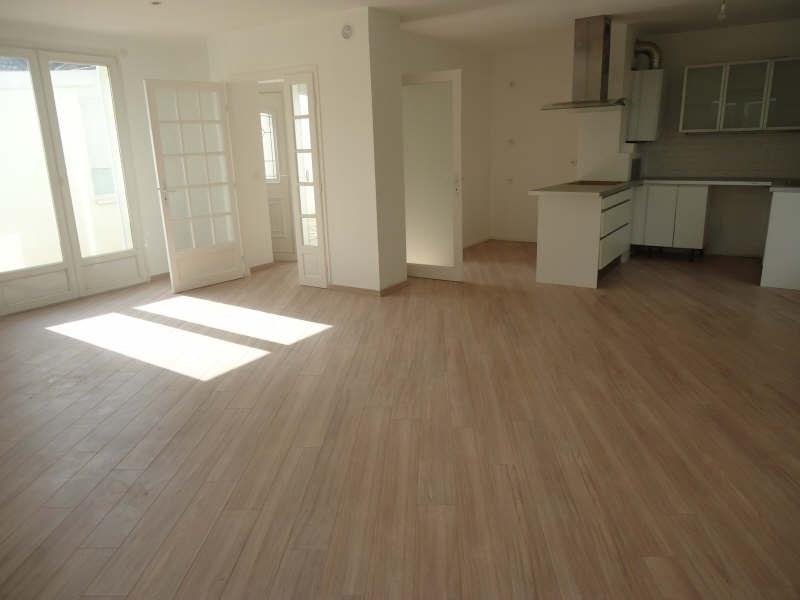 Sale house / villa Lesigny 350000€ - Picture 4