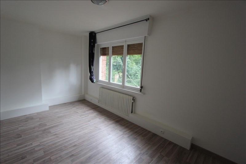 Sale house / villa Roucourt 146500€ - Picture 6