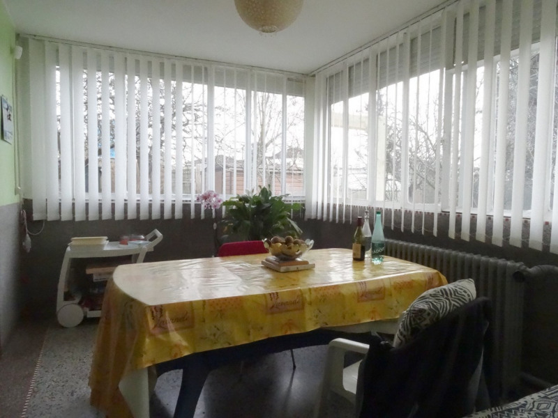 Vente maison / villa Agen 199 000€ - Photo 8