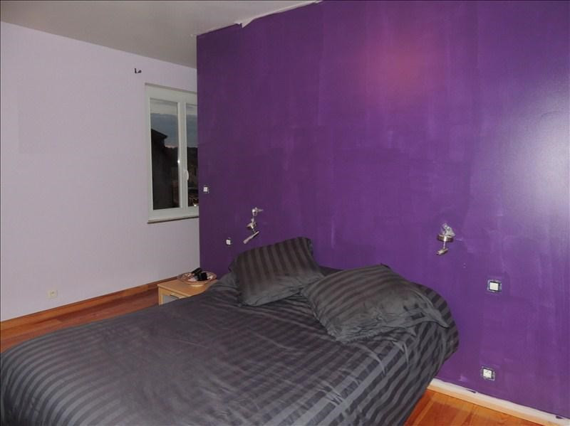Sale apartment Boucau 262000€ - Picture 6