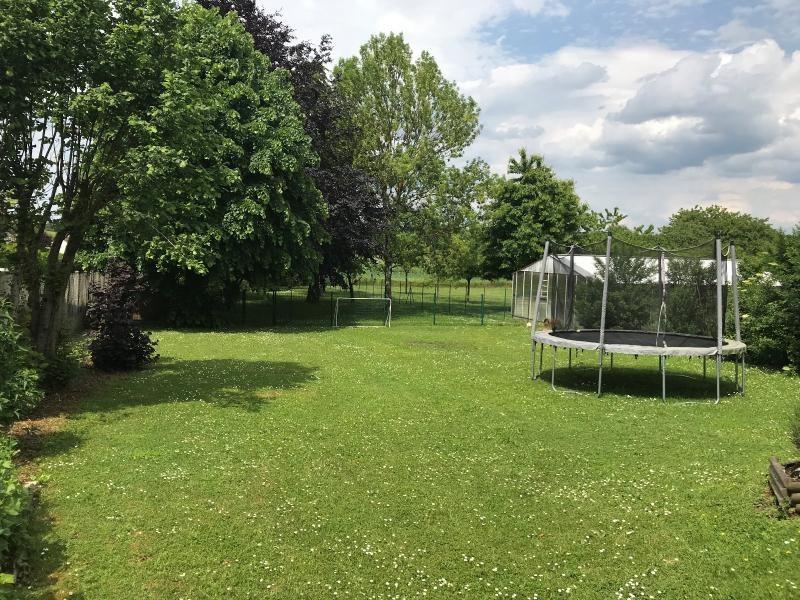 Vente maison / villa Checy 399000€ - Photo 7