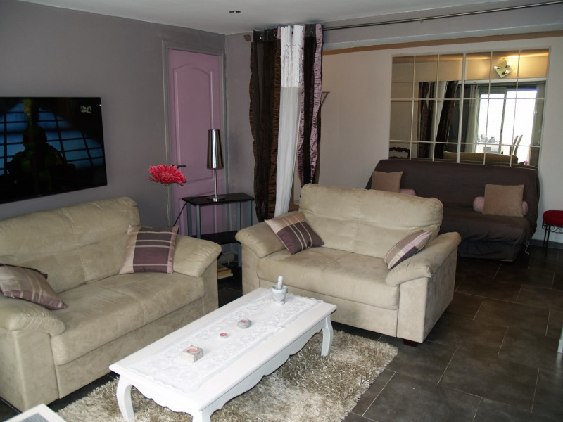 Sale house / villa Les issambres 314 000€ - Picture 2