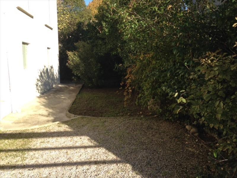 Rental apartment Aix en provence 1650€ CC - Picture 7
