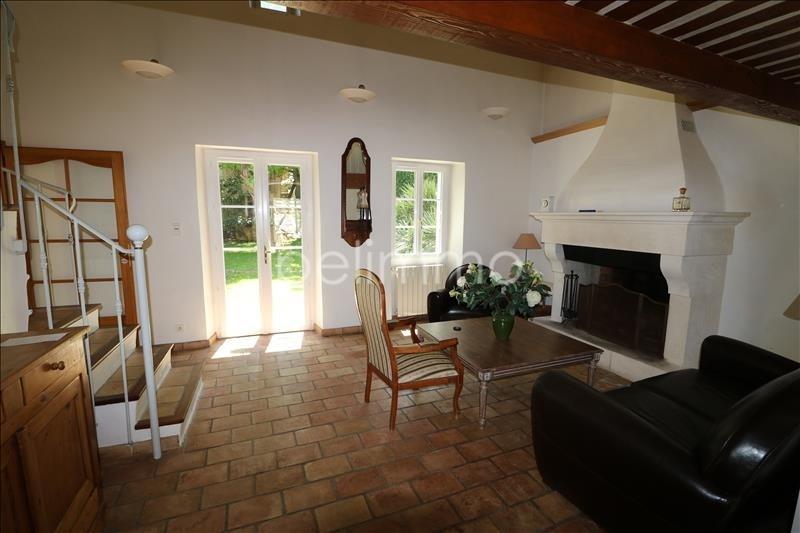 Vente de prestige maison / villa Grans 682000€ - Photo 8
