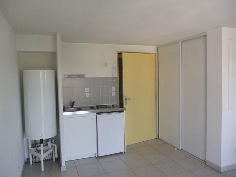 Location appartement Tarbes 385€ CC - Photo 2