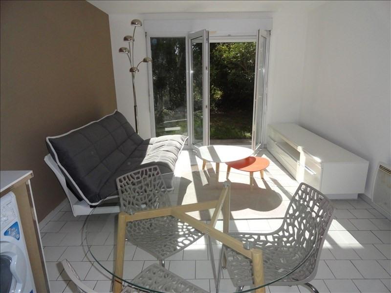 Location appartement Tarbes 425€ CC - Photo 5