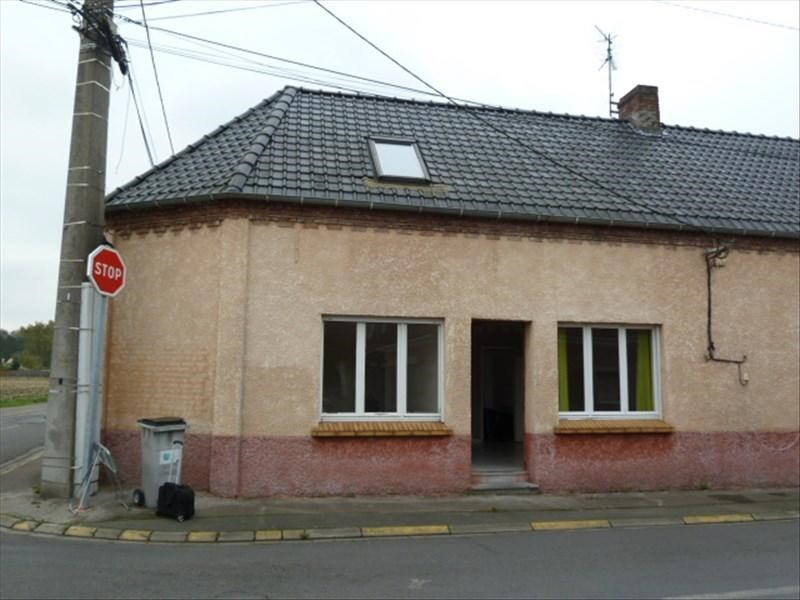 Location appartement Beuvry 450€ CC - Photo 5
