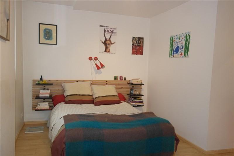 Alquiler  apartamento Strasbourg 800€ CC - Fotografía 7