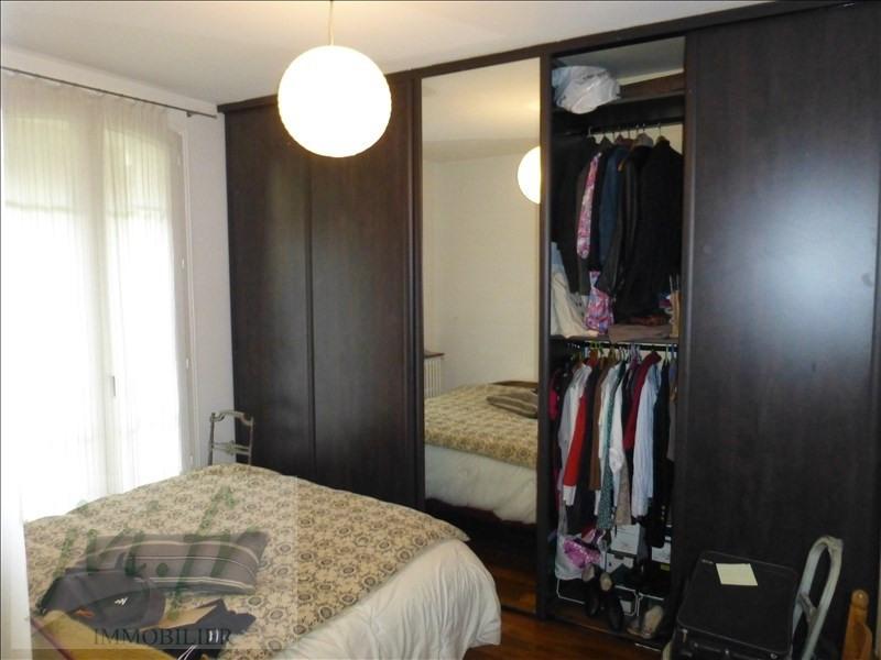 Sale apartment Enghien les bains 275600€ - Picture 5