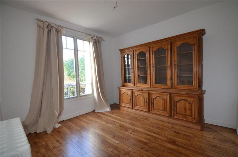 Location maison / villa Croissy sur seine 2600€ CC - Photo 4