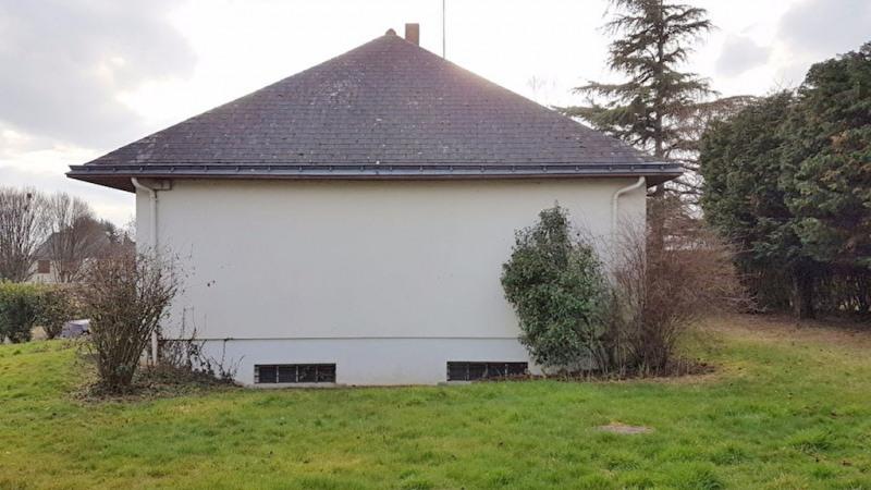 Sale house / villa Cholet 178330€ - Picture 4