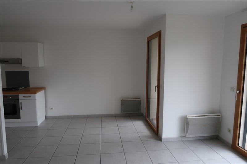Location appartement Tassin la demi lune 580€ CC - Photo 4