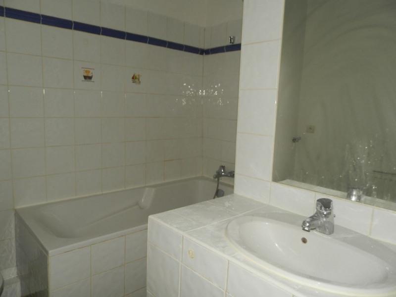 Rental apartment Limoges 790€ CC - Picture 6