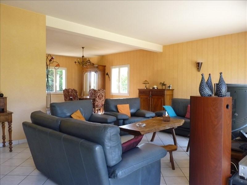 Verkoop  huis Orleans 469000€ - Foto 6