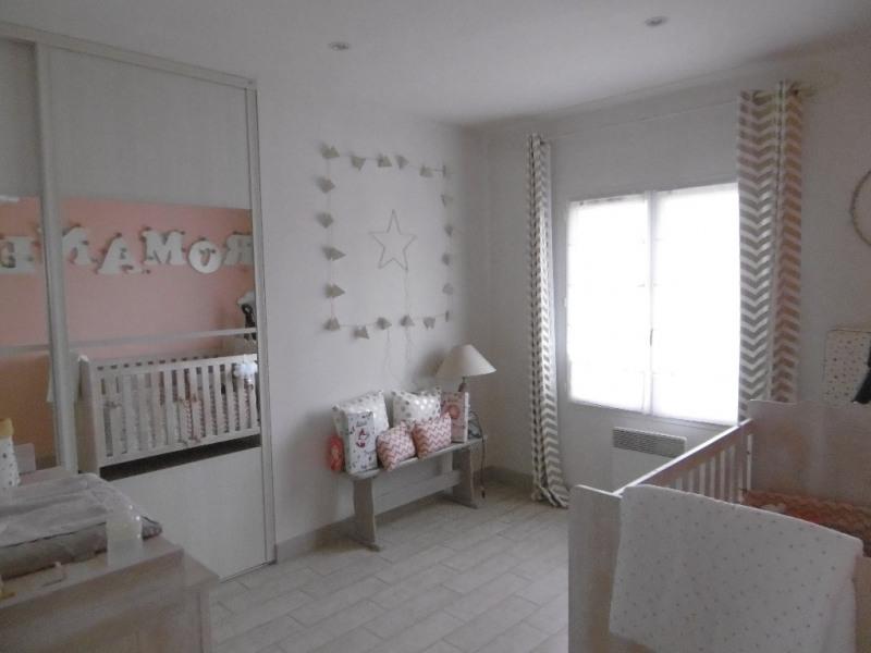 Vente maison / villa La mothe achard 219950€ - Photo 3
