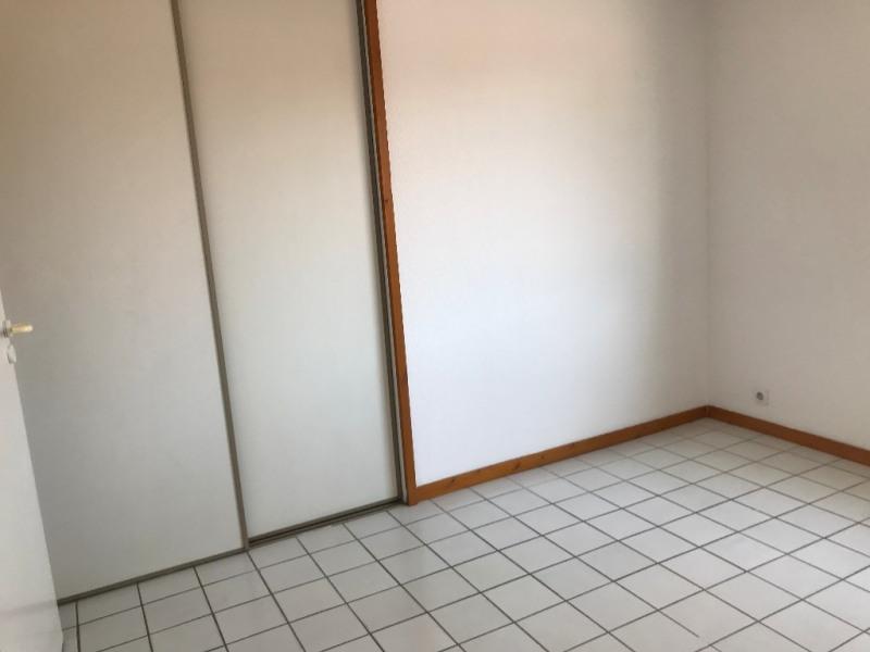 Venta  apartamento Biscarrosse 116000€ - Fotografía 8