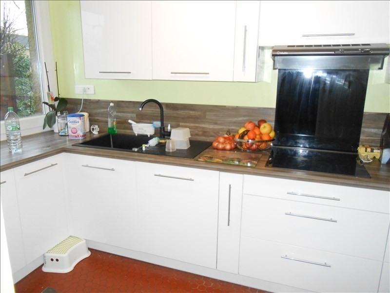 Sale house / villa Torcy 335000€ - Picture 3