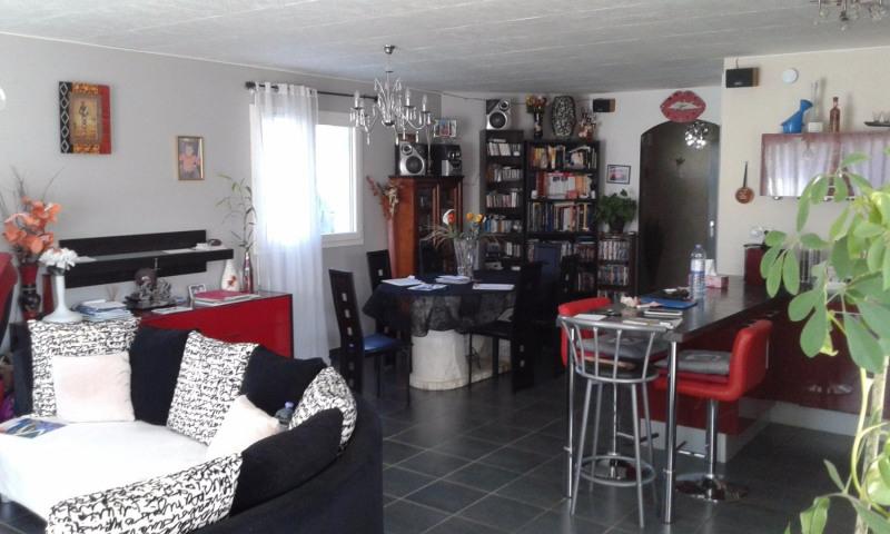 Vente maison / villa Saubusse 239400€ - Photo 5