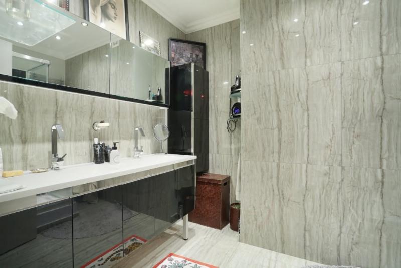 Престижная продажа квартирa Neuilly-sur-seine 1490000€ - Фото 8