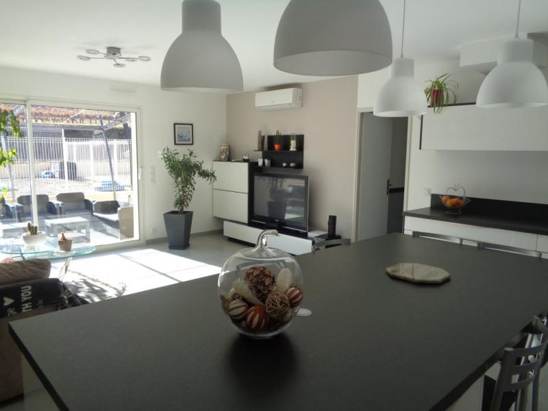 Sale house / villa Salernes 409500€ - Picture 7