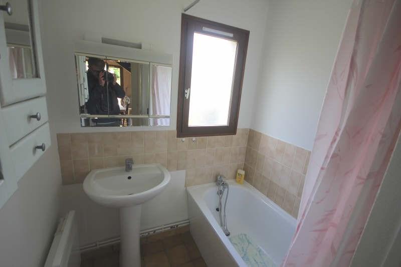 Vente maison / villa Villers sur mer 142000€ - Photo 6