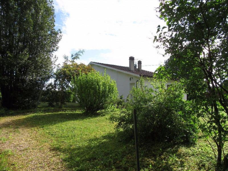 Vente maison / villa Chancelade 148400€ - Photo 7