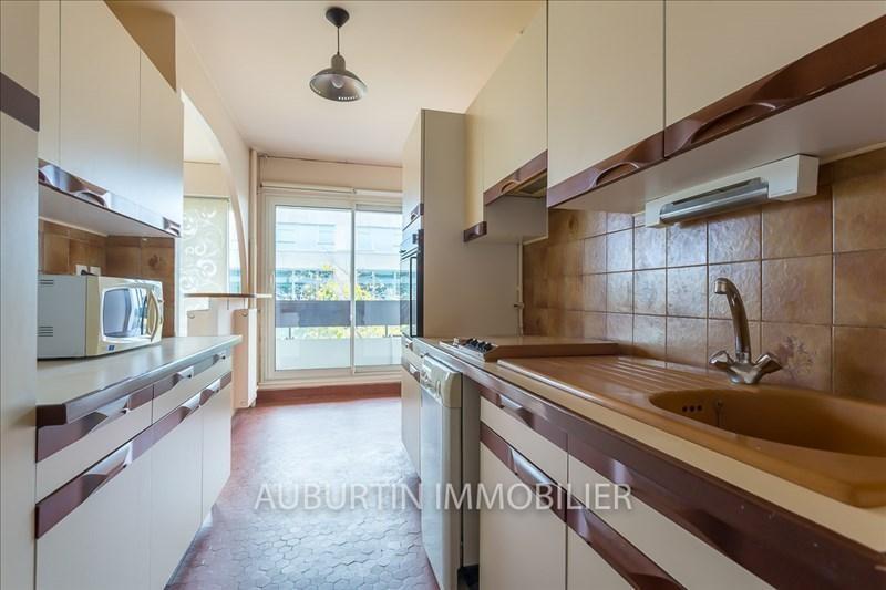 Revenda apartamento Paris 18ème 450000€ - Fotografia 3
