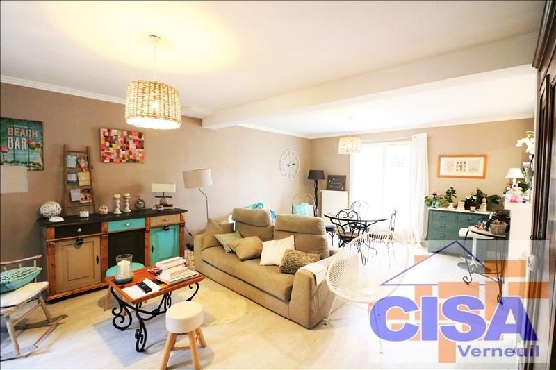Vente maison / villa Fleurines 295000€ - Photo 3