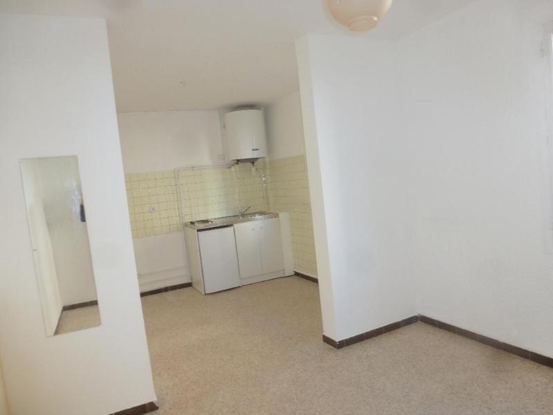 Location appartement Aix en provence 498€ CC - Photo 2