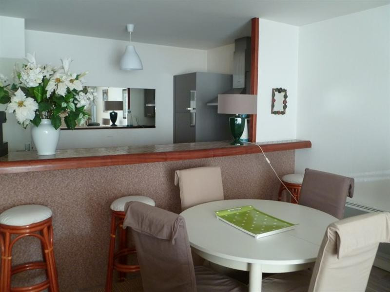 Vacation rental apartment La baule-escoublac 582€ - Picture 2