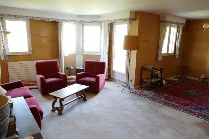 Sale apartment Verrieres le buisson 452000€ - Picture 3