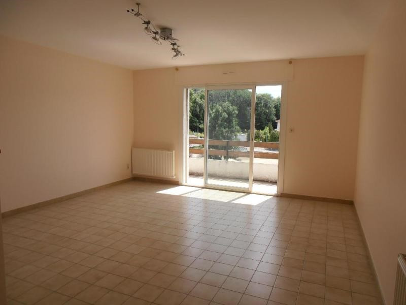 Vente appartement La cluse 115 000€ - Photo 1